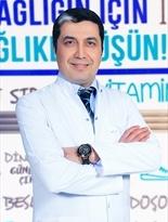 Doç. Dr. Baran Acar