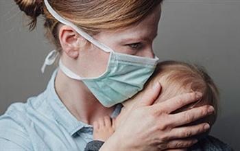 Çocuklarda corona virüs kadar RSV enfeksiyonuna da dikkat edilmeli