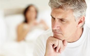 Erkeklerde Cinsel Fonksiyon Bozuklukları