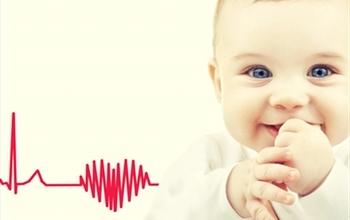Kalp anomalisi anne karnında teşhis edilebiliyor