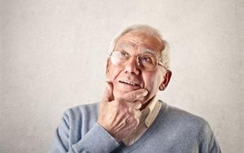 Alzheimer'da erken tanı önemli!