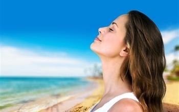 Astım hastaları yazın sıcak hava ve neme dikkat etmeli