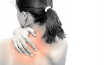 Yumuşak doku romatizması fibromiyalji