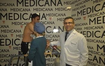 Uzmanlar kalp krizi vakalarında gözden kaçırılan noktaları anlattı