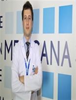 Doç. Dr. Abdülhalim Serden Ay