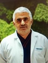 Uzm. Dr. Abdulkadir Dağ