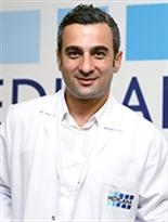 Dr. Abdullah Çorumlu