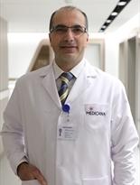 Op. Dr. Abdurrahman Özgür
