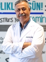 Prof. Dr. Abdurrahman Üner