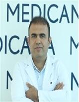 Doç. Dr. Adnan Ekinci