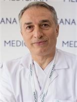 Uzm. Dr. Adnan Sarı