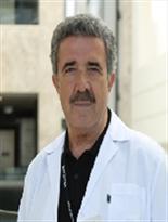 Uzm. Dr. Aydın Kelkit