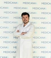 Dt. Şiar Atmaca