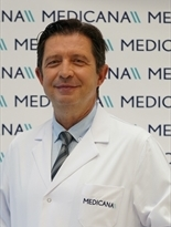 Prof. Dr. Ahmet Çoker