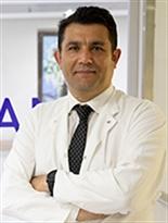 Op. Dr. Ahmet Denizli