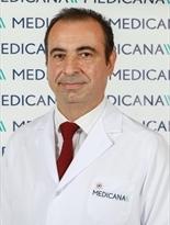 Uzm. Dr. Ahmet Subaşı