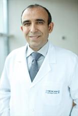 Doç. Dr. Ahmet Erdil