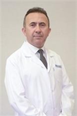 Op. Dr. Ali Arslan