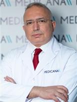 Op. Dr. Ali Divil