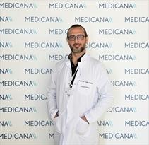 Op. Dr. Ali Önder Devay