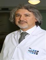 Prof. Dr. Ali Sarıgül