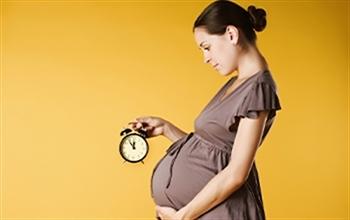 Anne Adayları Hangi Testleri İhmal Etmemeli?