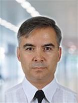 Op. Dr. Ataman Gençgönül