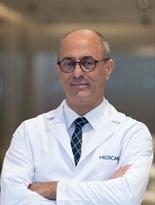 Prof. Dr. Atila Güngör