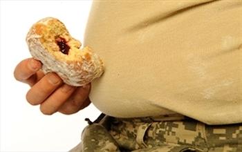 Covid-19 obeziteyi tetikliyor, atıştırma sıklığı %45 arttı!