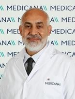 Uzm. Dr. Ayhan Önal