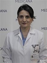 Doç. Dr. Ayla Aktulay