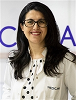 Op. Dr. Ayla Kut