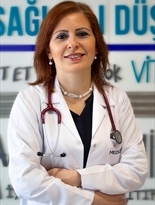 Uzm. Dr. Aysun Halaçoğlu