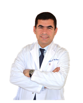 Prof. Dr. Nail Suat Ünver