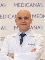 Op. Dr. Babek Tabandeh