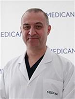 Uzm. Dr. Fatih Bahattin Duru