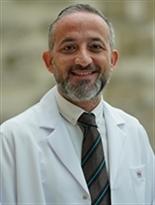 Op. Dr. Baran Şimşek