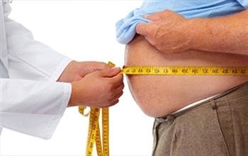 "Obezite'de iğne ile tedavi: ""Kısa sürede 20 kilo verilebilir"""