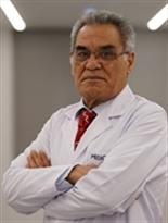 Op. Dr. Saber Sazdar
