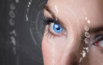 Katarakttan ömür boyu kurturabilirsiniz : Akıllı Mercek