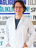Op. Dr. Bekir Savaş Aksoy