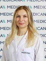Op. Dr. Bilgehan Seçkin Asena
