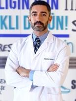 Op. Dr. Burak Kınalı