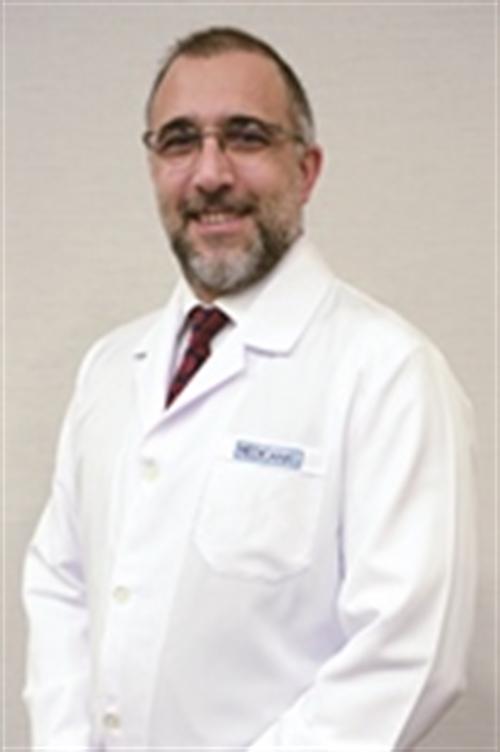 Prof. Dr. Burçin Çelik