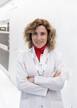 Uzm. Dr. Burcu Gül