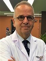 Prof. Dr. Can Karaman