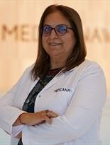 Uzm. Dr. Canan Güler