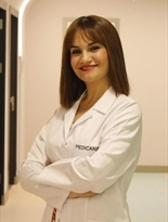 Uzm. Dr. Cansever Aydın