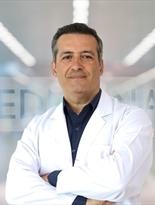 Prof. Dr. Cem Hasan RAZİ