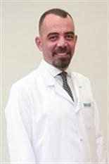 Uzm. Dr. Cengizhan Doğan